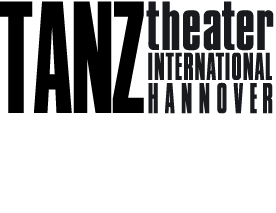 Logo: Tanztheater International Hannover